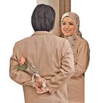 شیوه صحیح صحبت کردن و گوش دادن به حرفهای همسر